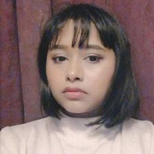 Ria User Profile