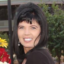 Kimberly Avatar