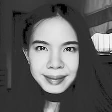 Profil utilisateur de Yuhe