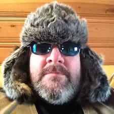 Profilo utente di Per (Bear)