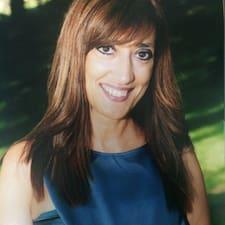 Elisa Maria Prazeres Gomes User Profile