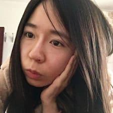Xiaohan的用户个人资料