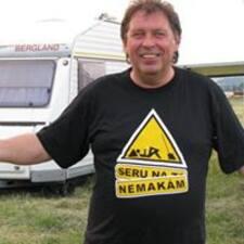 Pavel님의 사용자 프로필