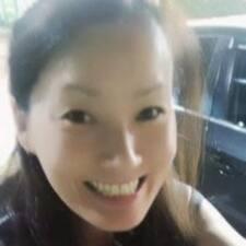 Profilo utente di Sumiko
