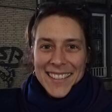Enna Brugerprofil
