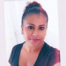 Nafiza Litia