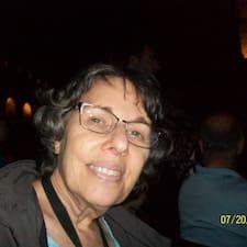Profil korisnika Isaac &Amp; Joyce