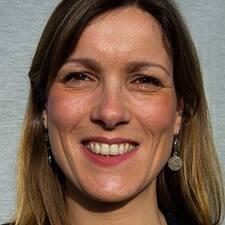 Anne Hélène