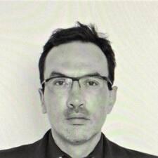 Raymond - Profil Użytkownika