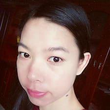 Profil utilisateur de 领梅
