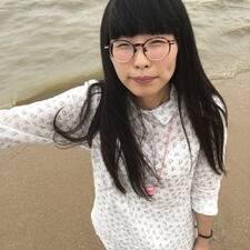 Profil korisnika 思祺