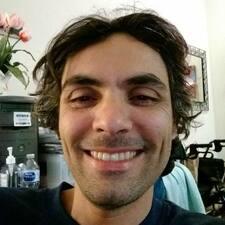 Hossein Kullanıcı Profili