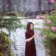 Profilo utente di Tong
