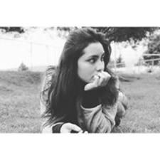 Lizbeth User Profile