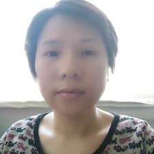 张姐进口红酒 Kullanıcı Profili