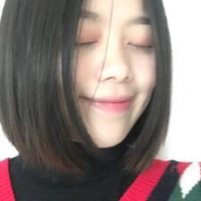 栖苑 User Profile