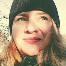 Karin - Profil Użytkownika