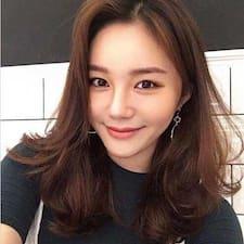 Fengyuan