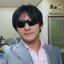 โพรไฟล์ผู้ใช้ Ryu