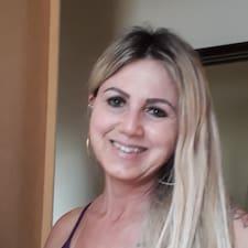 Jocelaine User Profile
