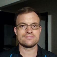 Profil utilisateur de José Lucas
