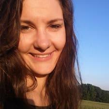 Alessa User Profile