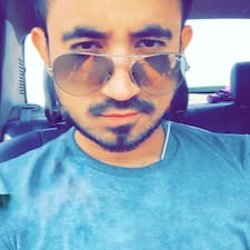 Profil korisnika Nikkhil