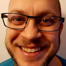 Matei - Uživatelský profil