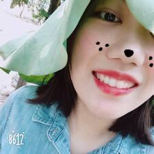晓风 User Profile