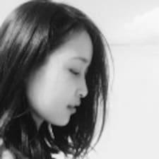 Yingying Brugerprofil