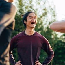 Obtén más información sobre Sung