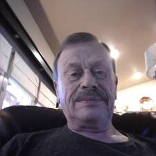 Ron - Profil Użytkownika