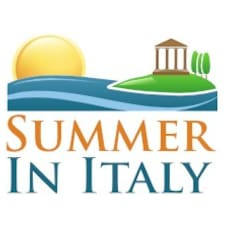 Summer In Italy User Profile