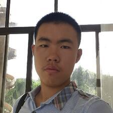 Profilo utente di Tianfang
