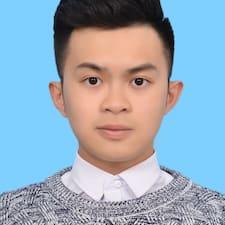 Changli Kullanıcı Profili