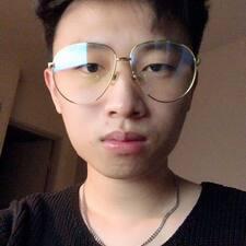 Ren - Profil Użytkownika