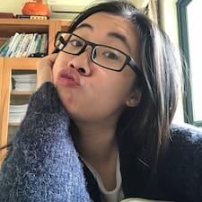 Profil utilisateur de 肥肥