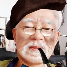 Jaedo님의 사용자 프로필