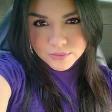 Profil korisnika Blanca