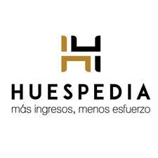 Huespediaさんのプロフィール