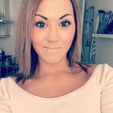 Sibel Kullanıcı Profili