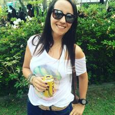Profil korisnika Renata