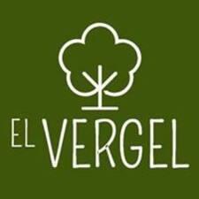Профиль пользователя El Vergel
