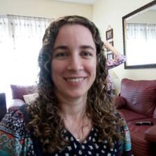 Profil korisnika Anabella
