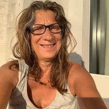Brigitta Kullanıcı Profili