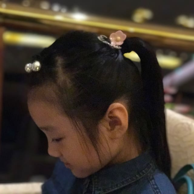 云川姐姐 User Profile