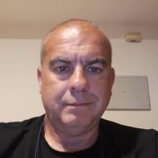 Profilo utente di Gian Luca