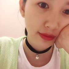 姣凤 User Profile