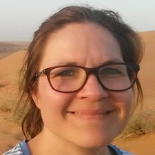 Aliki User Profile