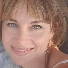 Marti User Profile